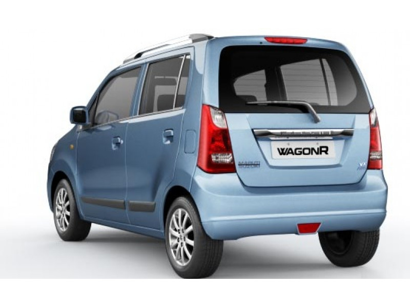 new car launches by maruti in 2015Upcoming Maruti Wagon R Diesel Price Launch Date Specs  CarTrade
