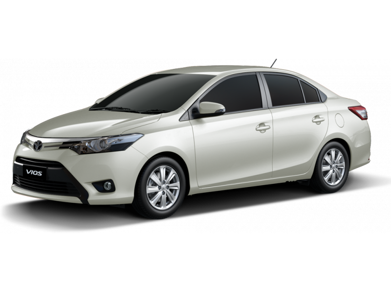 up ing toyota vios price launch date specs cartrade
