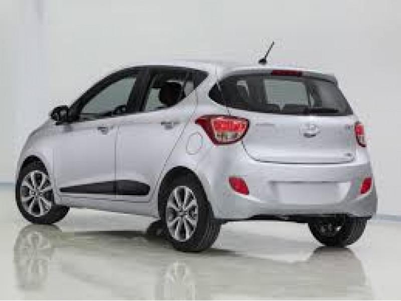 Hyundai Grand i10 Sportz 1.1 U2 CRDi Diesel User Review, Grand i10 ...