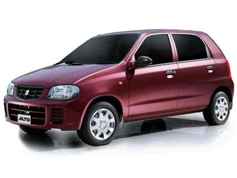 Maruti Alto K10 VXi User Review, Alto K10 Rating - 206106 ...