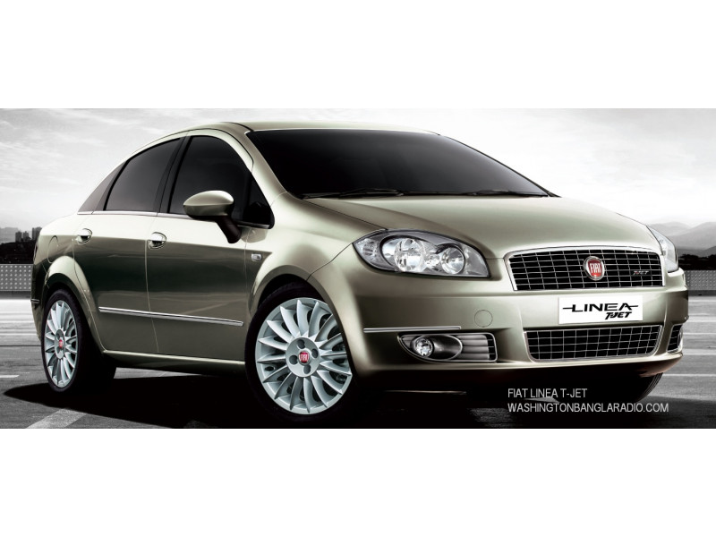 Fiat linea t jet plus user review linea rating 203106 for Jet cars review