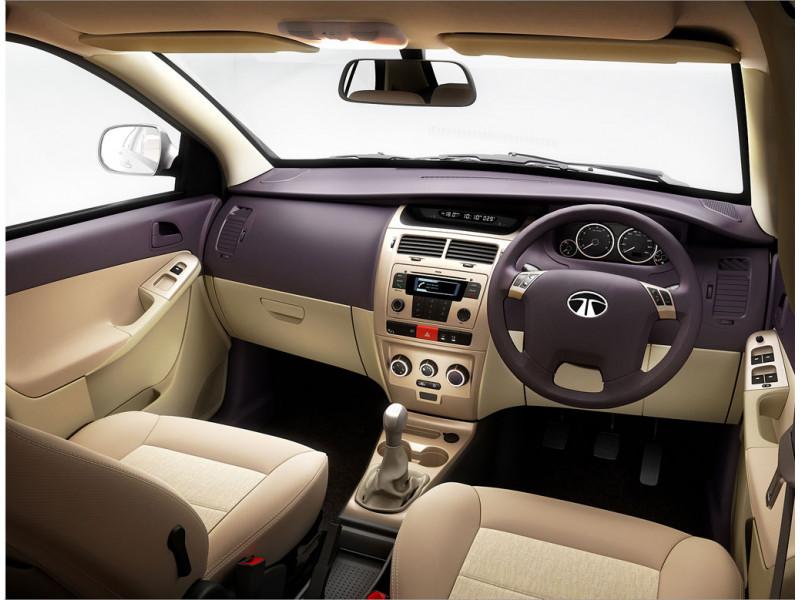 Tata Manza Elan Quadrajet Bs Iv User Review Manza Rating
