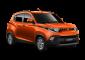Mahindra KUV100 Review