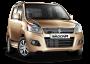 Maruti Suzuki Wagon R 1.0 image