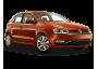Volkswagen Polo image